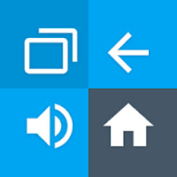 Button Mapper: Remap your keys Apk Download for Android