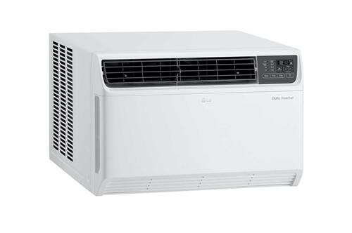 LA150EC Window Inverter