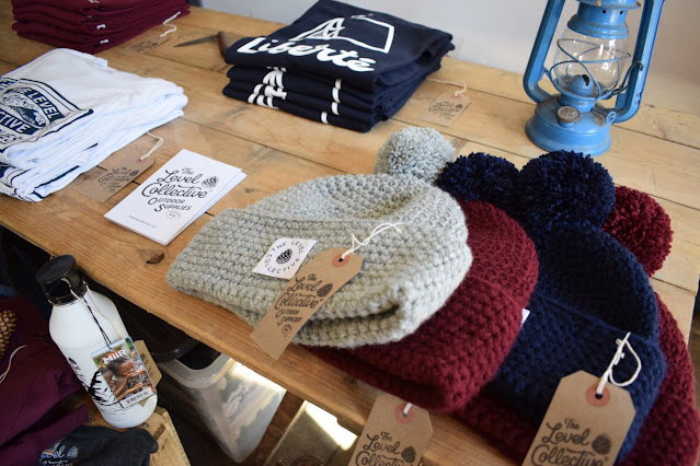 Northern Craft Summer Fair The Level Collective
