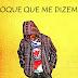Fly Isla Feat. Jy - O Que K me Dizem (Prod. By Vladsaint)