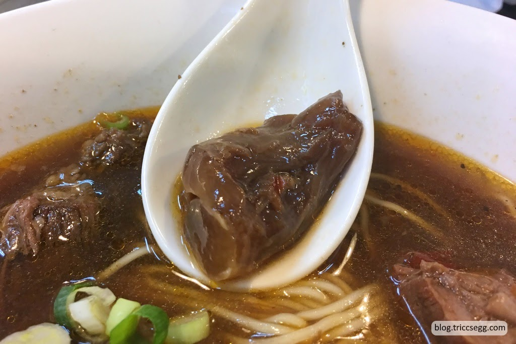 史記正宗牛肉麵(6).jpg