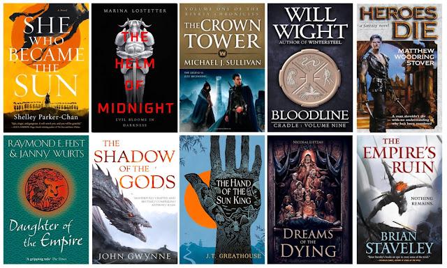 <div></noscript>Novel Notion's Top 10 Fantasy of 2021 (so far)</div>