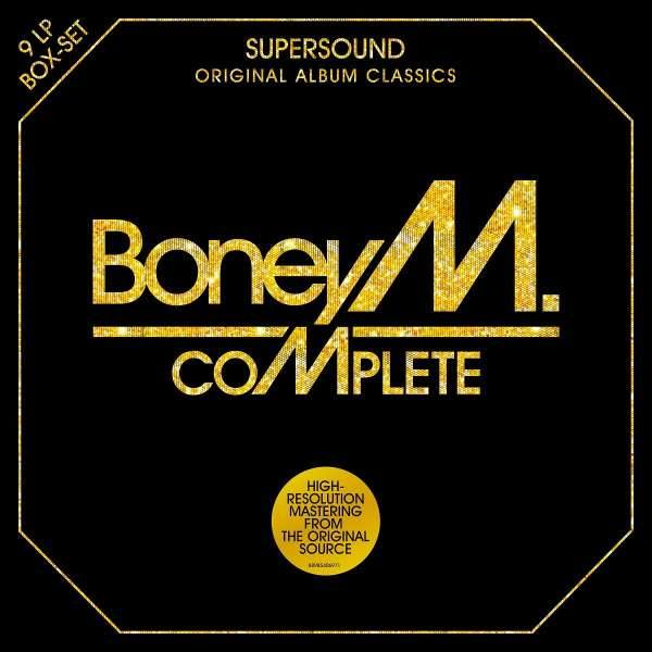 04/04/2017 Boney M. The Complete LP Collection 2017 BM_LPs_Complete_2017