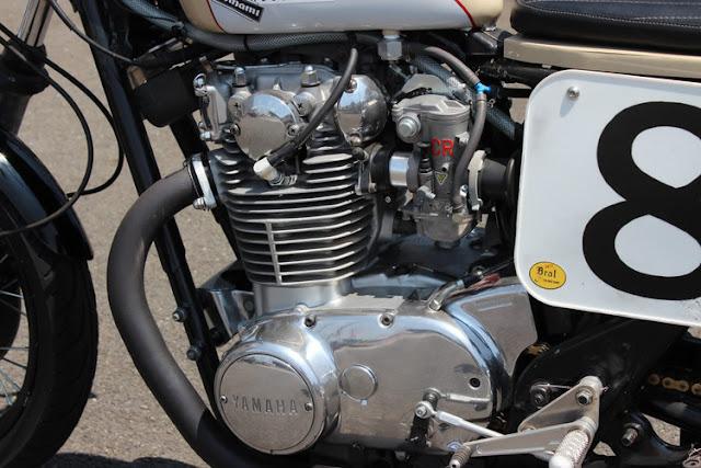 XSporster Yamaha%2BXS%2B650%2BSP%2B1980%2Bby%2BRocket%2Bmotorcycle%2B05