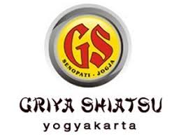Griya Shiatsu