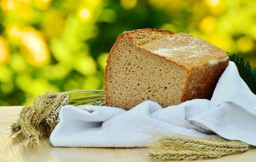 Beste broodmachines uit de test