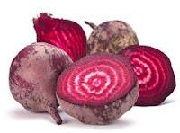 15 Makanan Alami Pencegah Kanker Otak