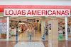 Lojas Americanas abre vagas de emprego, estágio e trainee. Saiba Mais