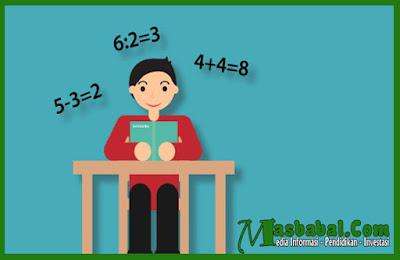 Menumbuhkan Kedisiplinan dalam Belajar di Rumah