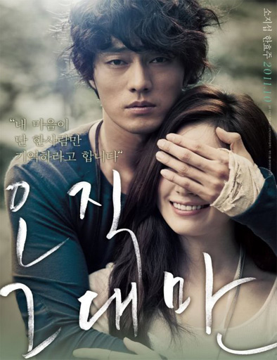 Ver O-jik geu-dae-man (Always) (2011) Online