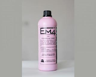 Bakteri Starter EM4