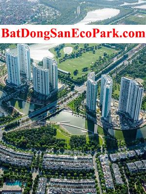 BatDongSanEcopark.com