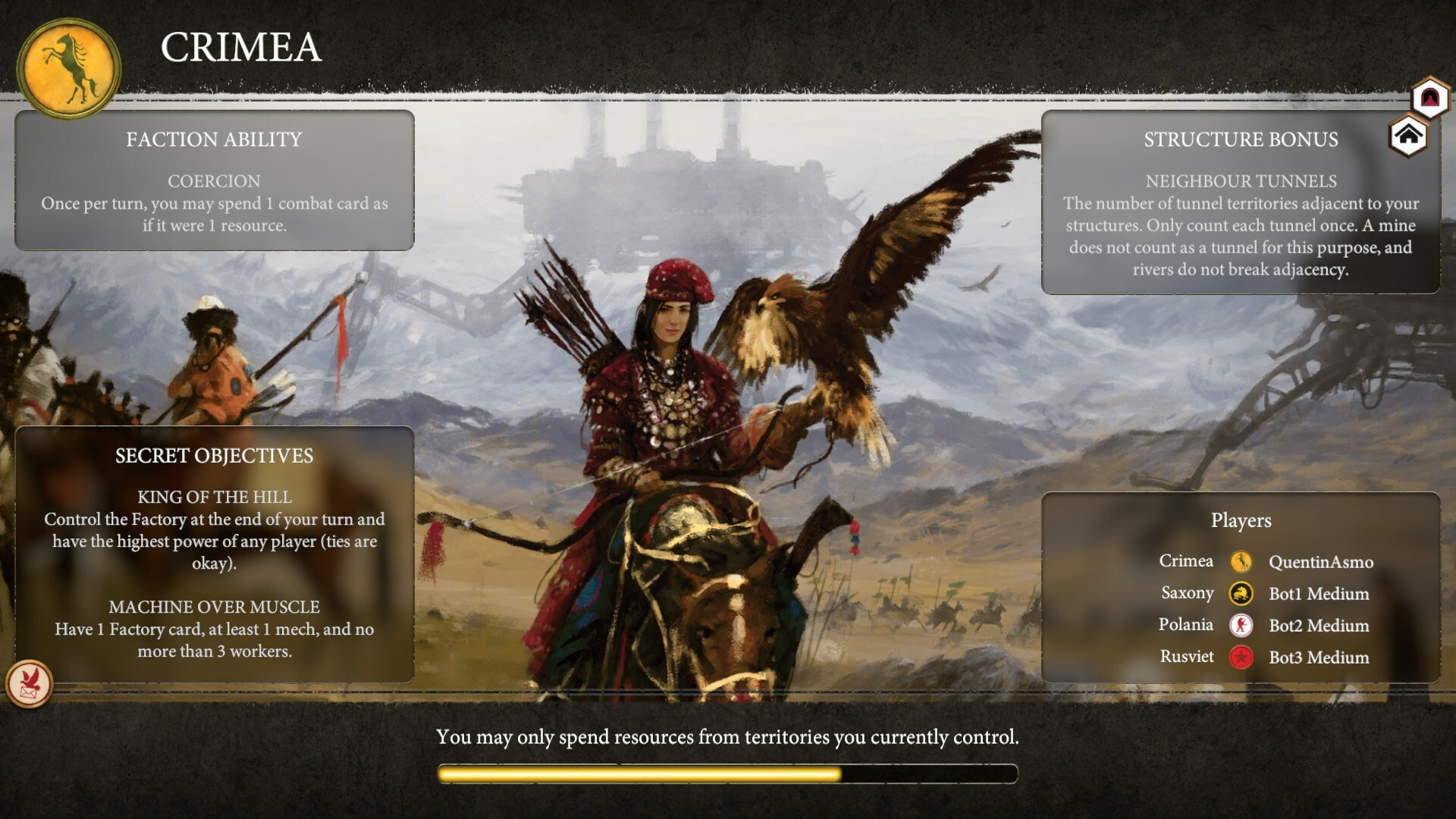 scythe-digital-edition-pc-screenshot-screenshot-2