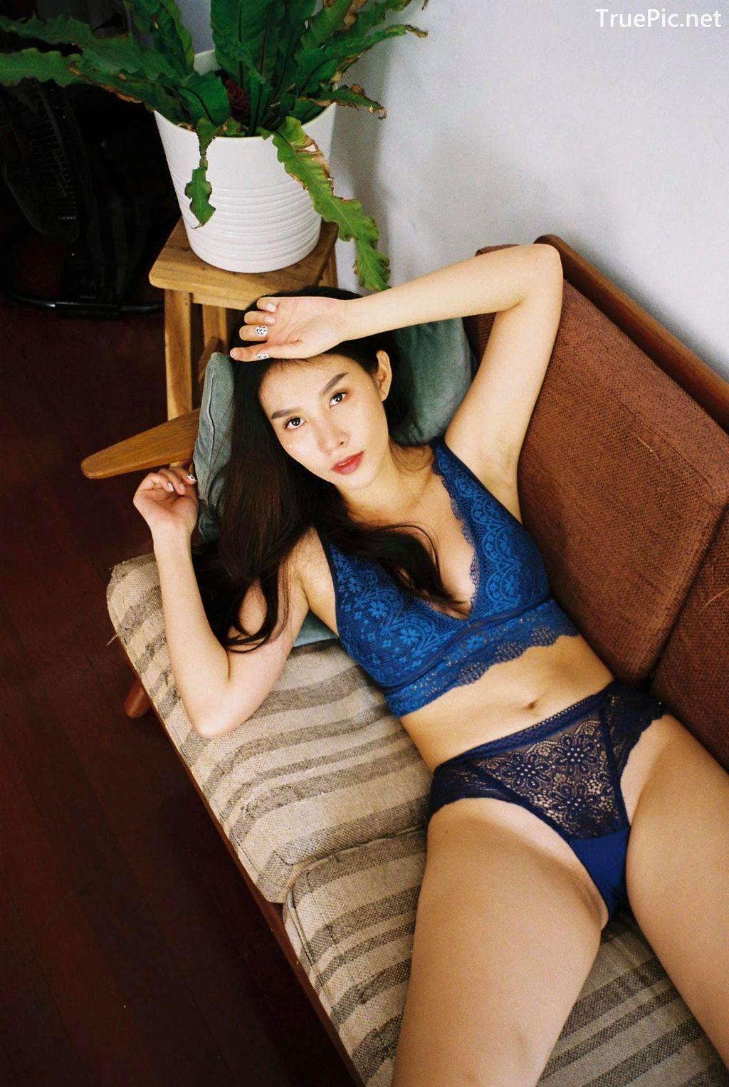 Image-Thailand-Model-Ssomch-Tanass-Blue-Lingerie-TruePic.net-TruePic.net- Picture-15