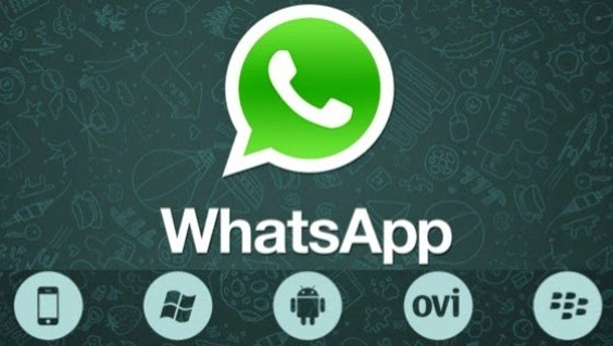 WhatsApp Ends Support To BlackBerry, Symbian And Windows Phone Devices