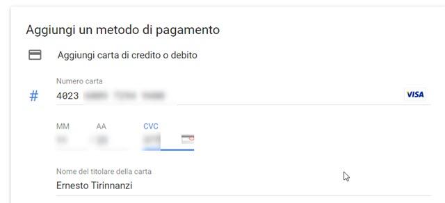 carta-credito-g-suite