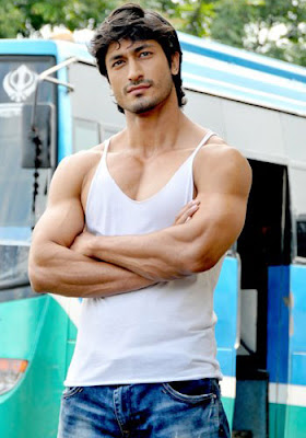 sixth-sense-in-women-key-self-defence-says-vidyut-jammwal