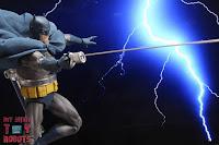 MAFEX Batman (Batman: Hush) 49