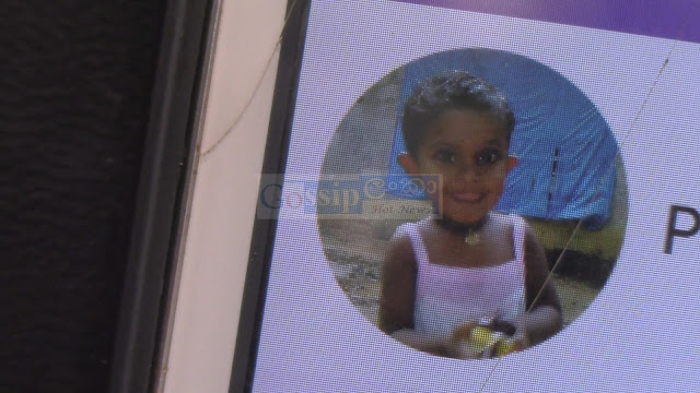 Toddler Dies After Falling Into Pond