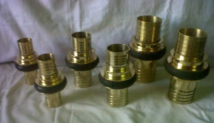 coupling, coupling hydrant, peralatan hydrant, accecories hydrant, storz coupling, perlengkapan hydrant, hose coupling, jenis jenis coupling, jenis coupling, hydrant, adaptor coupling, hydrant