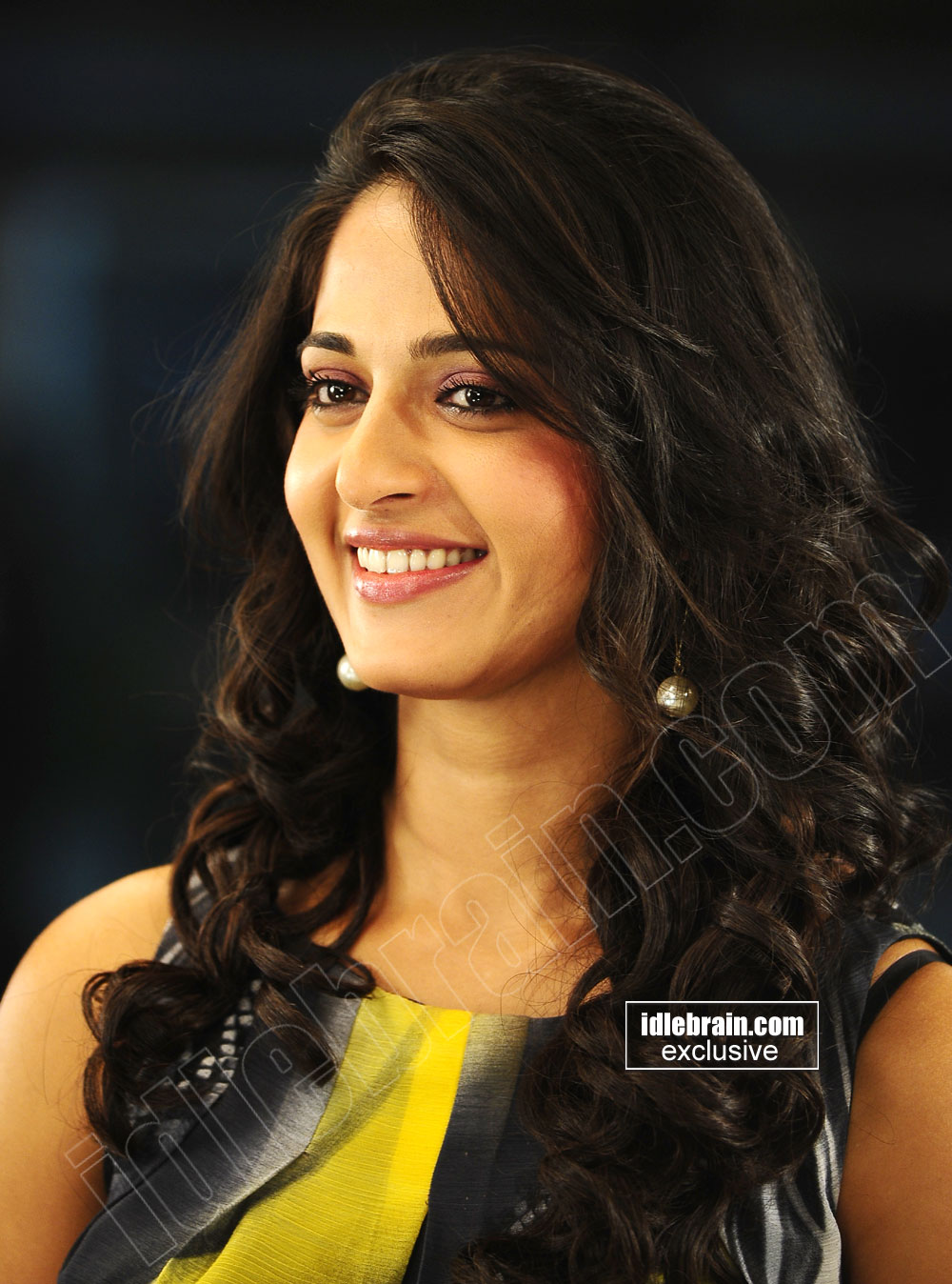 Hot Photos Anushka Shetty Hot Photos-9192