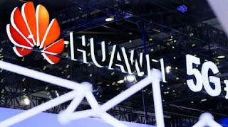 Huawei promises to provide better services and support to customers
