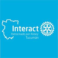 https://www.facebook.com/interact.clubtucuman/