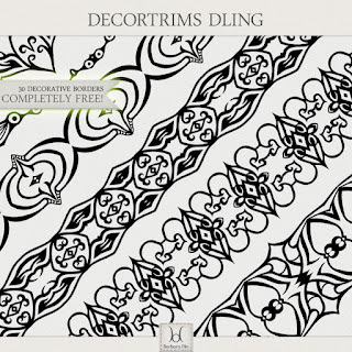 Decortrims Dling