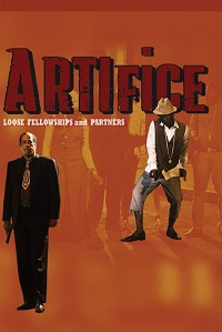 Watch Artifice: Loose Fellowship and Partners Online Free in HD
