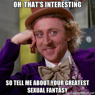 http://www.businessinsider.com/10-most-common-sexual-fantasies-2015-10