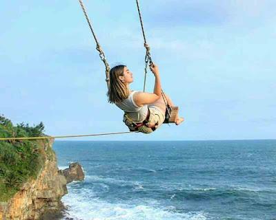 Wisata teras kaca jogja, tebing kaca jogja, wisata hits dan populer di jogja, pantai nguluran gunung kidul, tiket masuk teras kaca, lokasi pantai nguluran