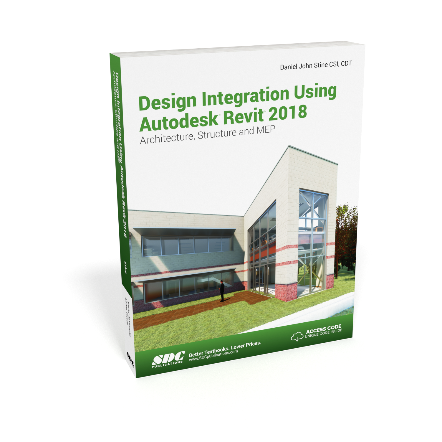 This Book Provides An Introduction To Architecture Interior Design Structural Mechanical Electrical And Plumbing Thus Offering A Well Rounded Overview