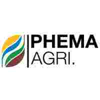 Employment Vacancies at Phema Agri Company Limited