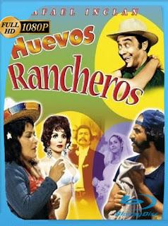 Huevos rancheros (1982) HD [1080p] Latino [GoogleDrive] SilvestreHD