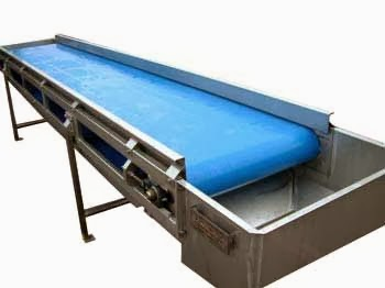 report on global and china conveyor The 'global and chinese conveyor belt industry, 2011-2021 market research report' is a professional and in-depth study on the current state of the global conveyor belt industry with a focus on the chinese market.