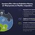 Σύμβουλοι Επιχειρήσεων ZICON: Κεφάλαιο κίνησης για επιχειρήσεις μέσω εγγυοδοτικού