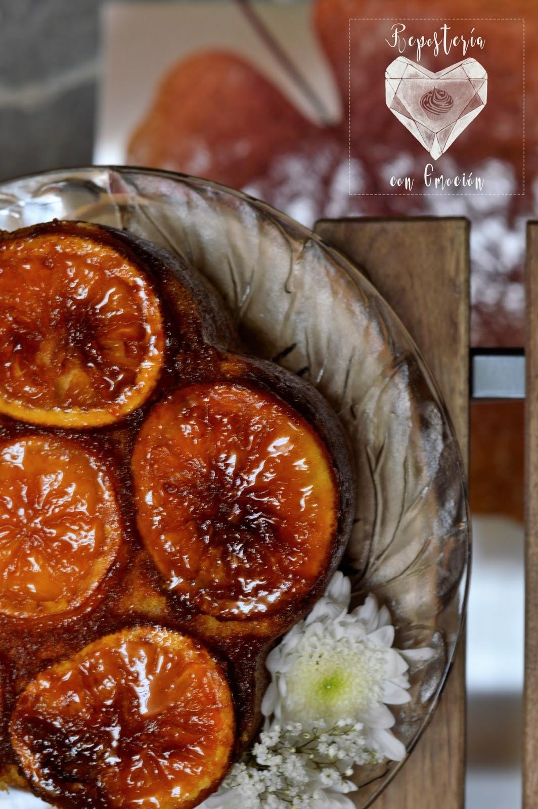 Naranjas. https://repostemocion.blogspot.com.es/