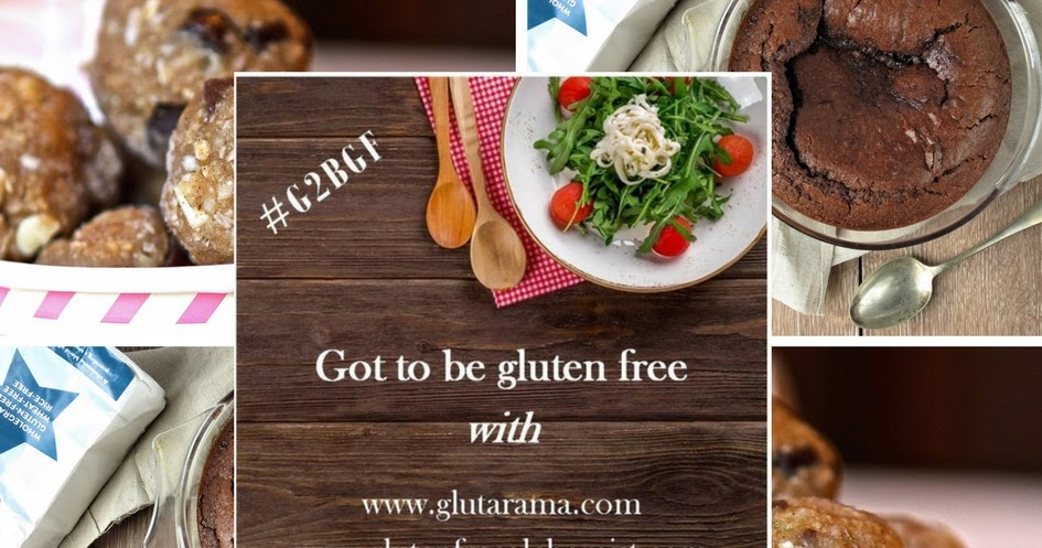 Gluten Free Freeze Dried Camping Food Melbourne