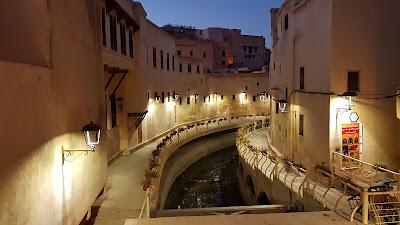 Come Venezia