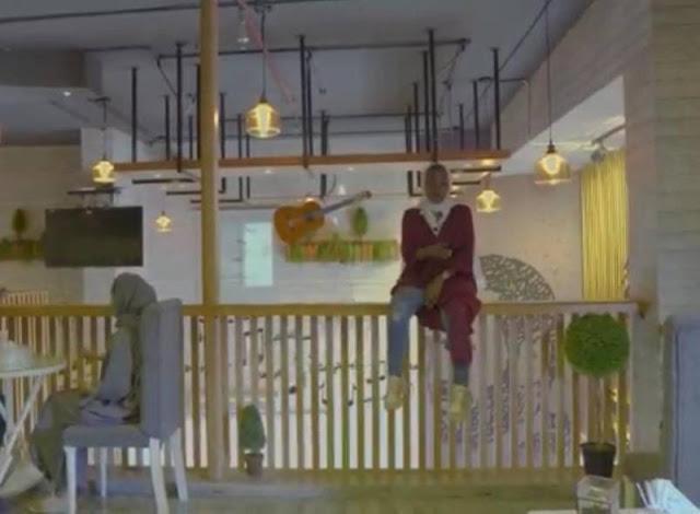 أمير مكة خالد الفيصل يوجه بإيقاف المسؤولين عن إنتاج فيديو أغنية الراب  بنت مكه