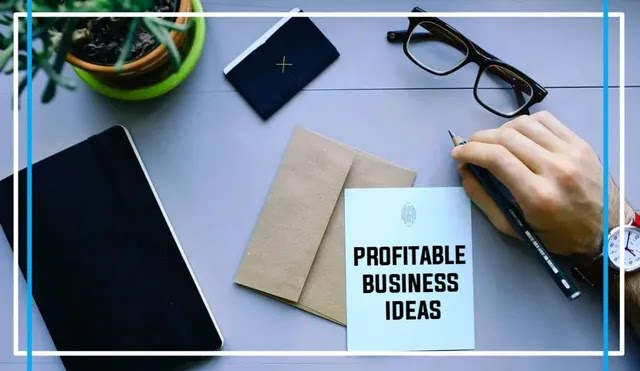 31 Most Profitable Small Business Ideas In India