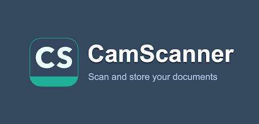 Free Download Camscanner Pro Apk