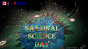 National Science Day : Theme, History and Significance of Indian National science Day
