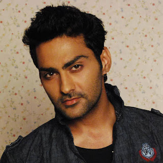 Navi Bhangu age, wiki, biography