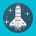 Shuttle VPN PRO 2.16 Cracked APK [Latest]
