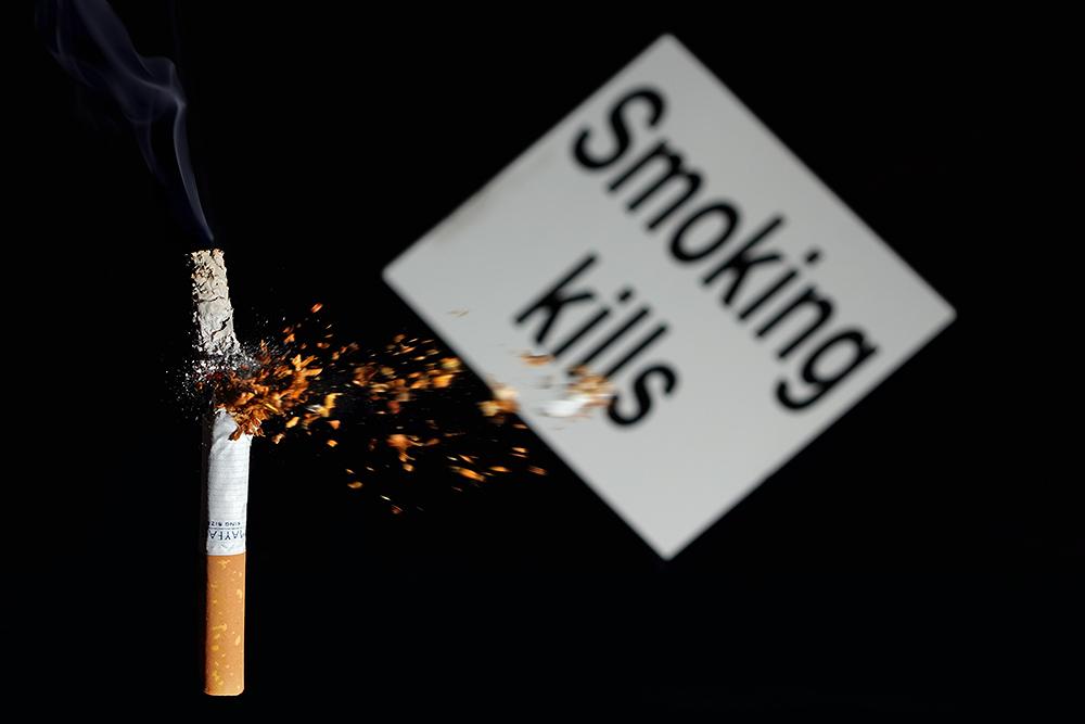 Fathers Day Wallpapers Quotes In Hindi Smoking Kills Images Hindi Sms Good Morning Sms Good