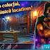 Lost Grimoires Apk Download