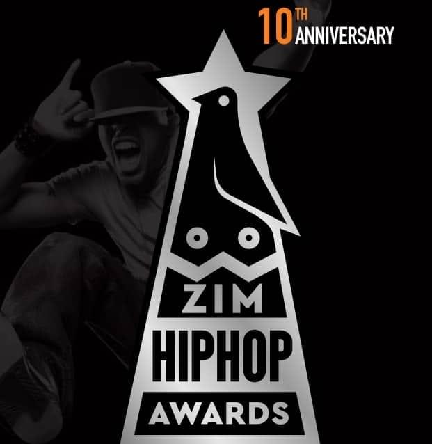 Zim Hip Hop Awards 2020