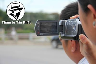 Dịch vụ thám tử theo dõi chuyên nghiệp Thị Xã Sơn Tây Hà Nội