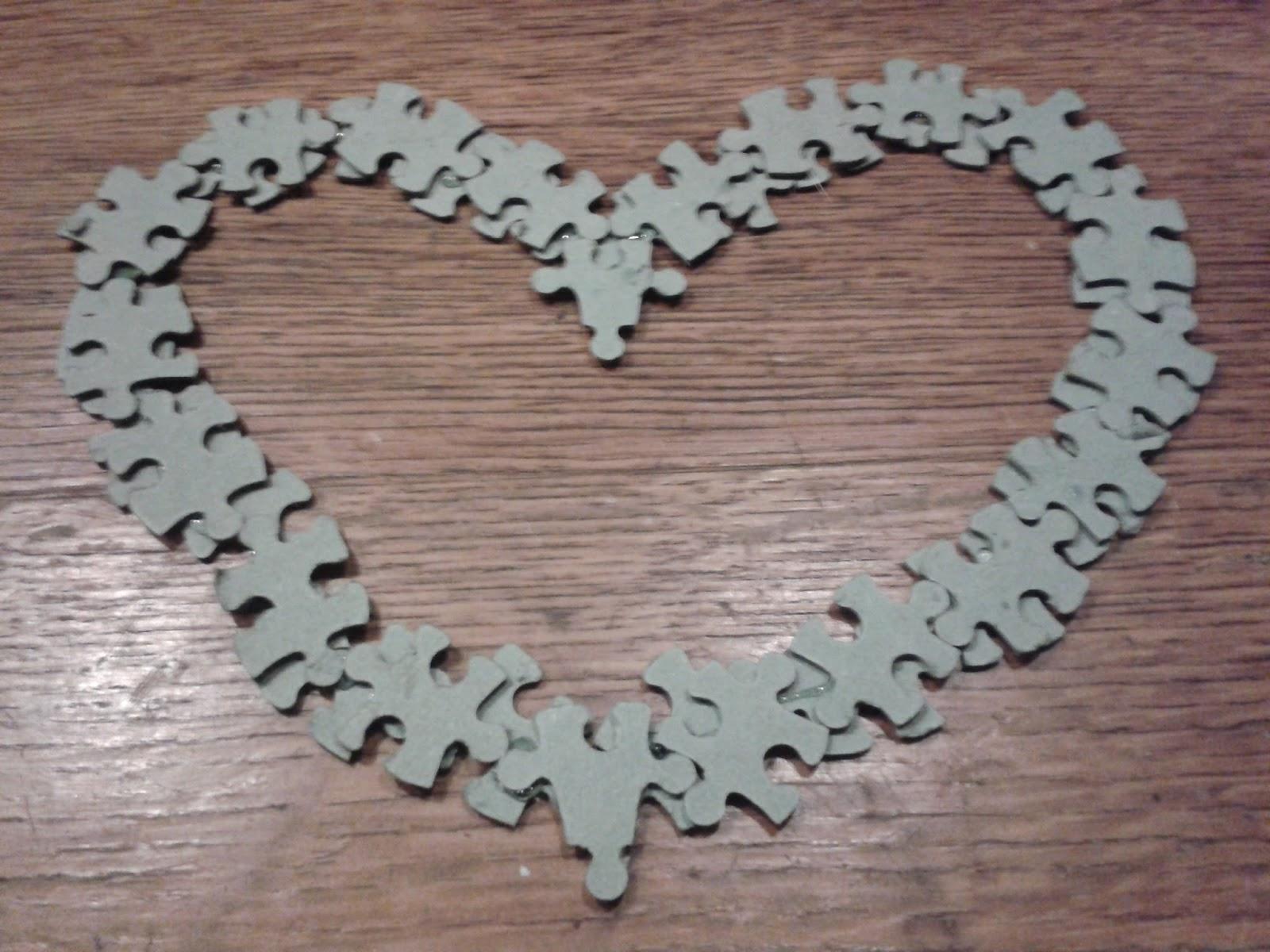 2014 03 18+20.19.46 - Hartje van puzzels
